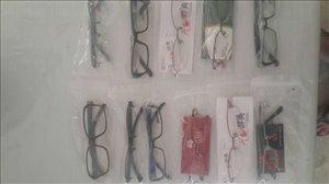 משקפיים משקפי ראייה 37