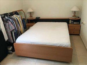 ריהוט חדרי שינה 11