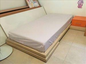 ריהוט מיטות 11