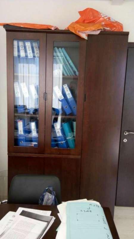 ריהוט ריהוט משרדי 1