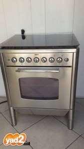 מוצרי חשמל תנור אפייה 11