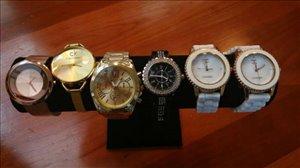 תכשיטים שעונים 2