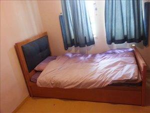 ריהוט מיטות 2