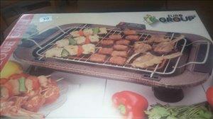כלי מטבח שונות 4