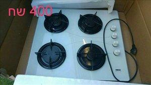 מוצרי חשמל כיריים 25