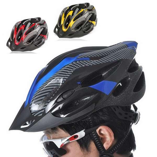 תמונה 4 ,קסדה וכפפות לאופניים למכירה בחיפה אופניים  אביזרים