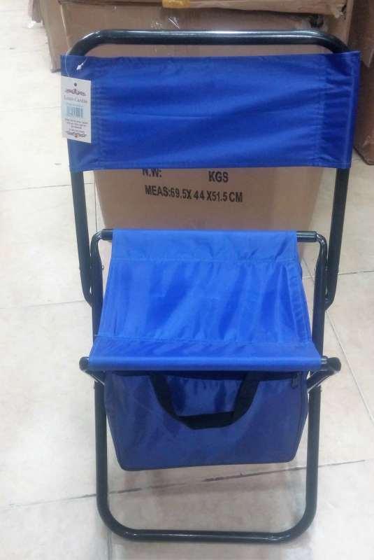 למטייל ולמתגייס קמפינג - כסאות ושולחנות 1