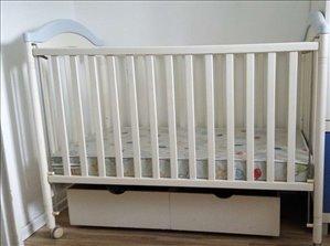 לתינוק ולילד מיטות ולולים 2
