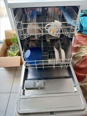 מוצרי חשמל מדיח כלים 30