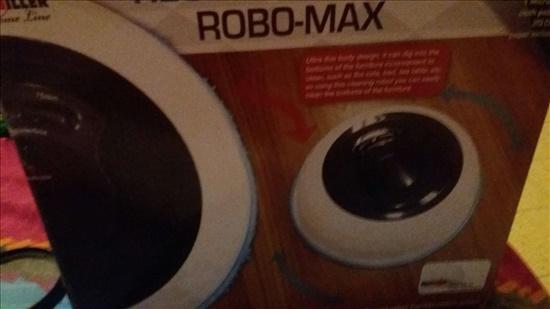 robo-max