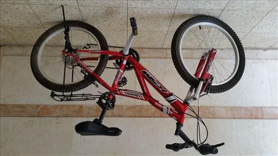 אופני הרים לילד KSM מעולה