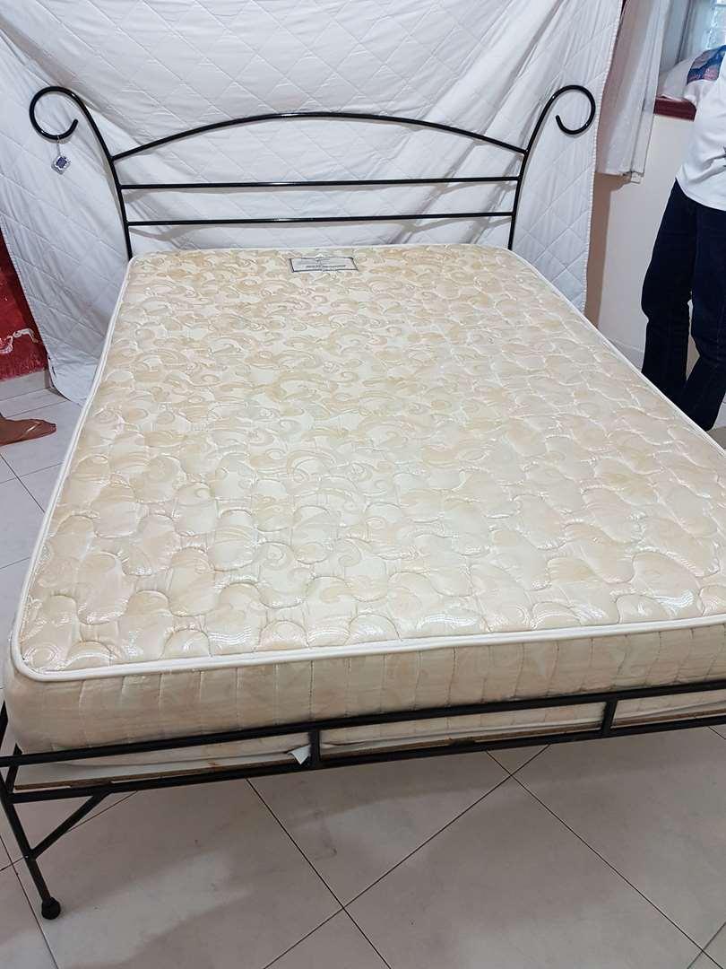 ריהוט חדרי שינה 1
