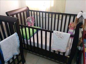 לתינוק ולילד מיטות ולולים 40