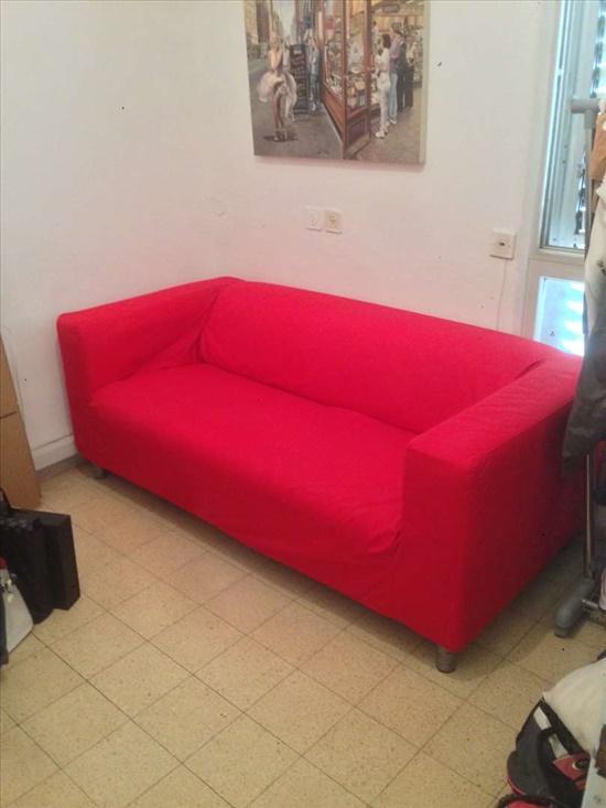 ספה נהדרת
