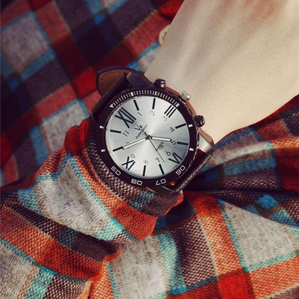 שעוני  יד יוקרתים