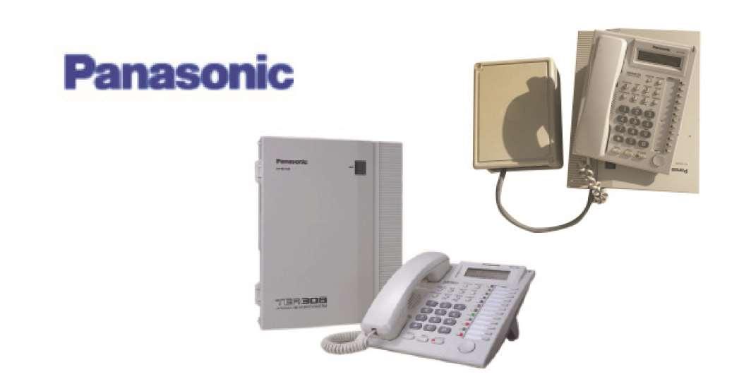 מוצרי חשמל - טלפונים ואביזרים