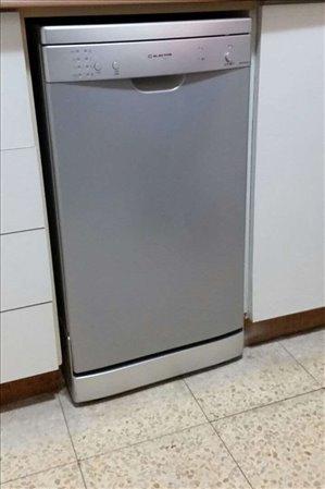 מוצרי חשמל מדיח כלים 2