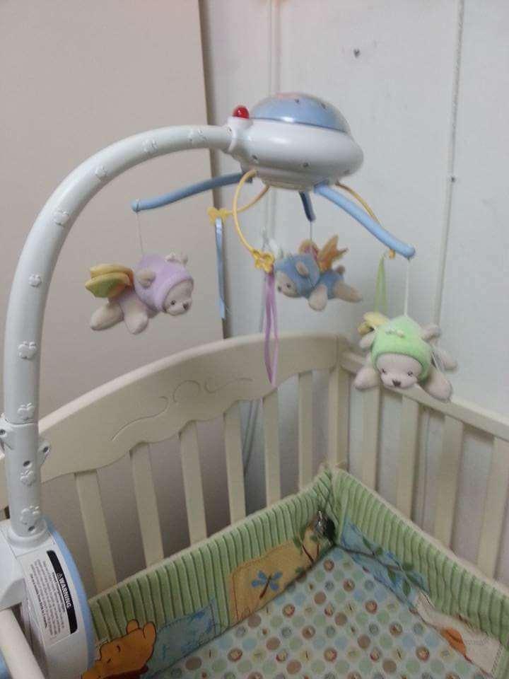 לתינוק ולילד - מובייל