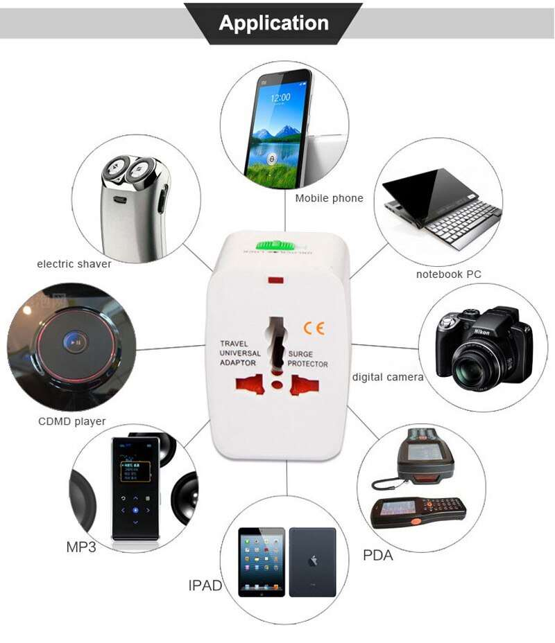 סלולרי מטען לנייד 4