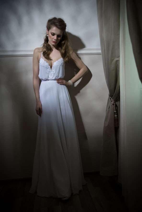 תמונה 3 ,שמלות כלה למכירה בתל אביב סטוקים  כללי