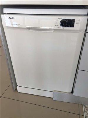 מוצרי חשמל מדיח כלים 1