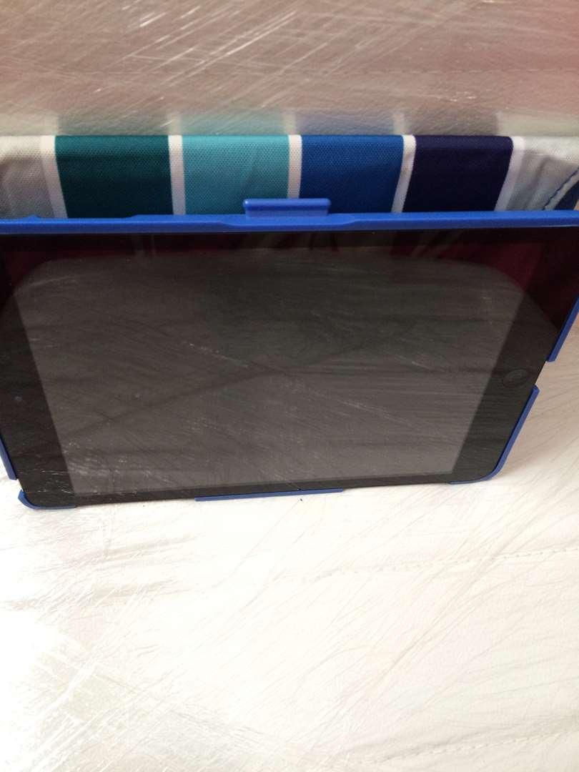 מוצרי Apple - אייפד1 iPad1