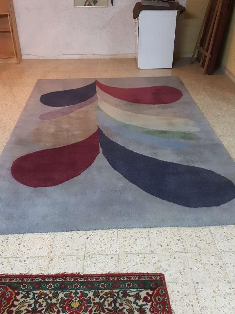 להפליא שטיחים למכירה   ריהוט יד שניה   לוח יד שניה הומלס TN-05