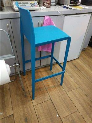 ציוד לעסקים שולחנות וכסאות 2