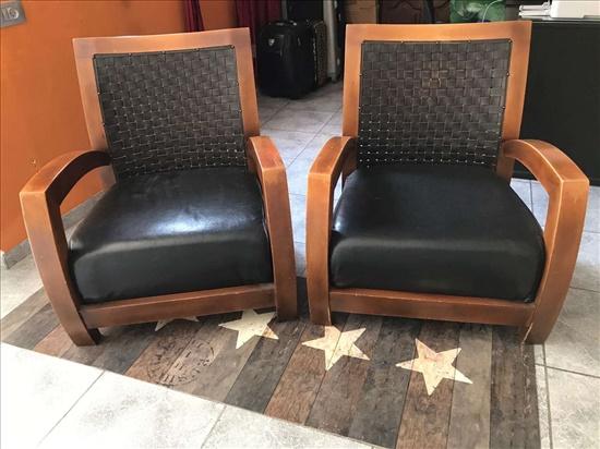 כיסאות ישיבה