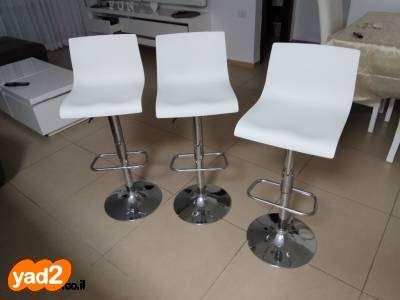 ריהוט - כיסאות