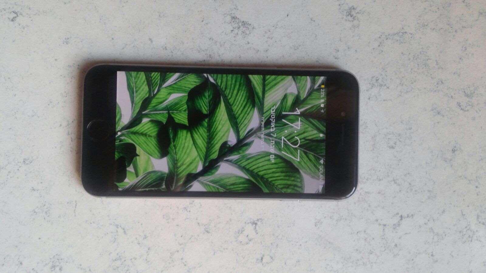 iPhone 6 /אייפון 6