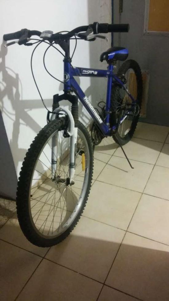 אופני הרים 26