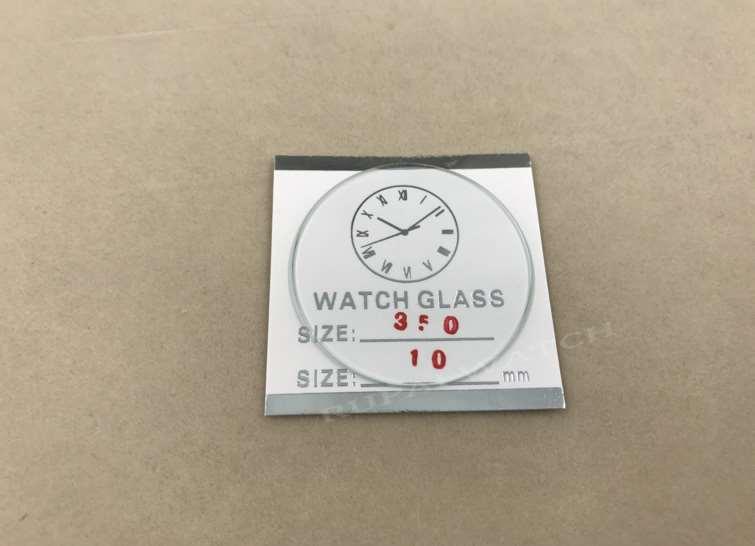 תכשיטים שעונים 4