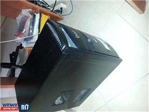 מחשבים וציוד נלווה מחשב 1