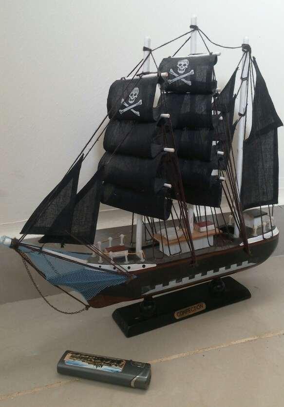 אספנות - חפצי נוי