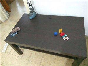 ריהוט שולחן טלוויזיה 2