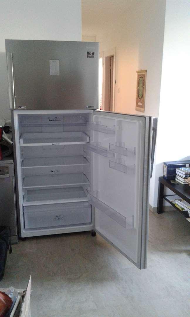 תמונה 2 ,מקרר למכירה בתל אביב מוצרי חשמל  מקרר