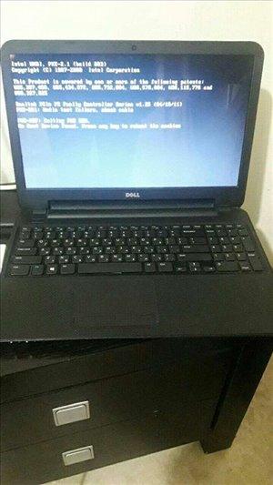 מחשבים וציוד נלווה מחשב נייד 32