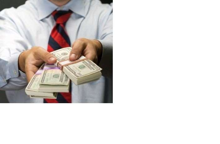 עסקים למכירה/למסירה - מועדונים וברים