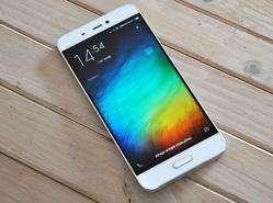 סלולרי סמארטפונים 24