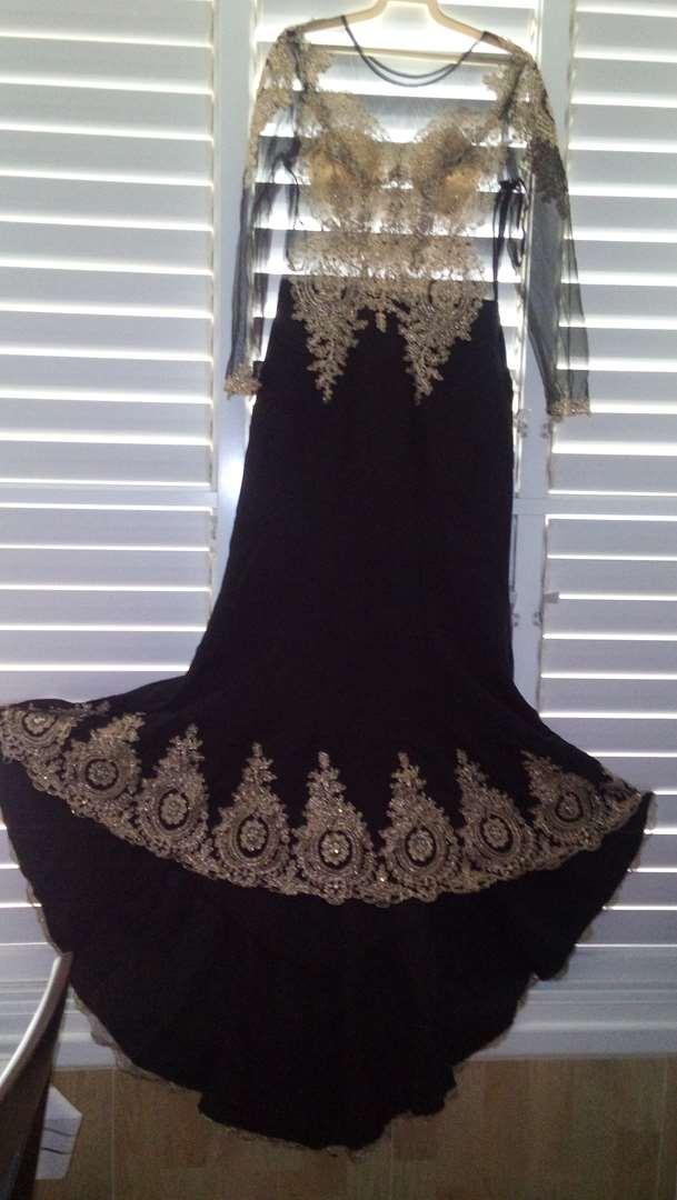 שמלות ערב/אירועים