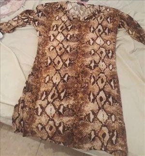 ביגוד ואביזרים - שמלות וחליפות