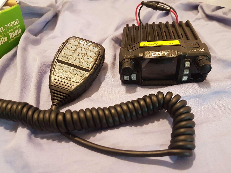 תקשורת - מכשירי קשר ואלחוט