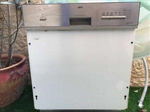 מוצרי חשמל מדיח כלים 29