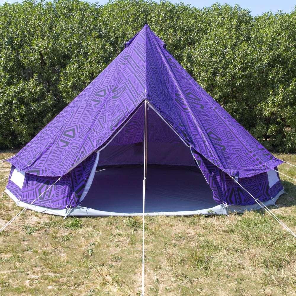 מקורי אוהלים למכירה | קמפינג ונופש יד שניה | לוח יד שניה הומלס UI-92