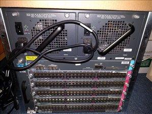 מחשבים וציוד נלווה שרתים 3