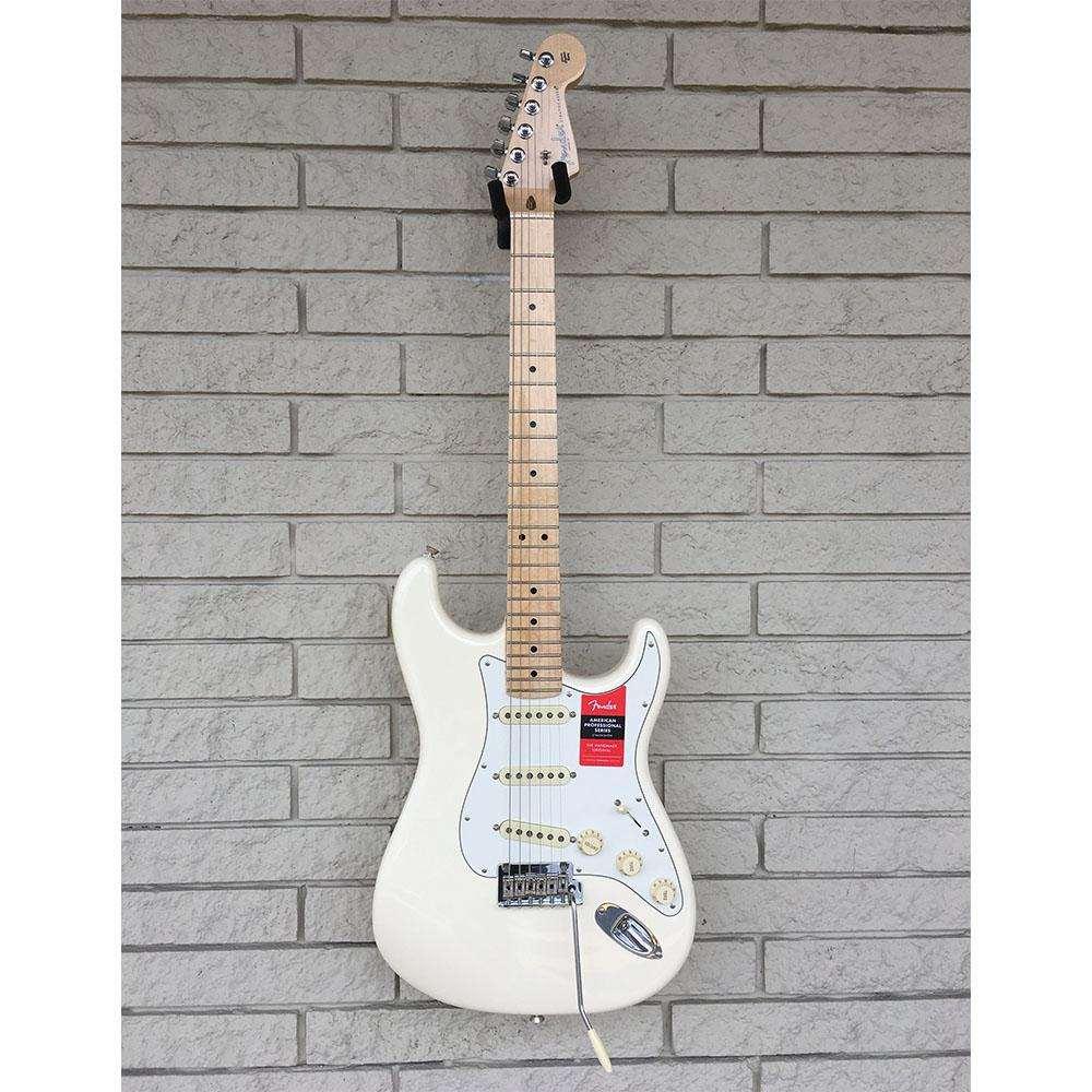 כלי נגינה גיטרה חשמלית 25