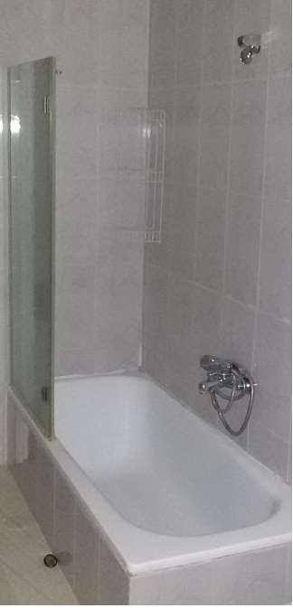 לבית - לאמבטיה ולשירותים
