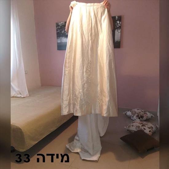 שמלות כלה/חינה