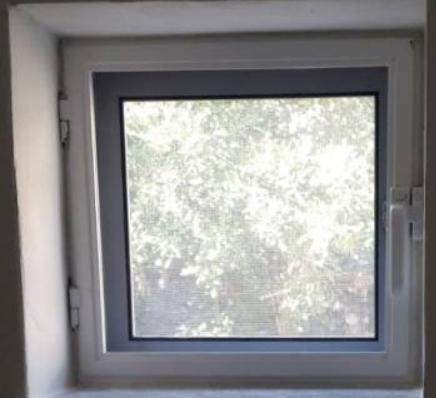 לבית - חלונות